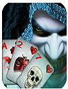 waptrick.com Vampire Solitaire