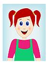 waptrick.one Free Preschool Learning Games