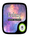 Galaxy GO Locker