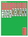 waptrick.one Spider Solitaire the Card Game