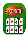 waptrick.com Doubt Card Game