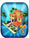 waptrick.com City Island 4 Sim Town Tycoon