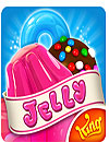 waptrick.com Candy Crush Jelly Saga
