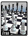 waptrick.one Chess Master 3D Free