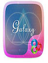 waptrick.one Galaxy GO Launcher