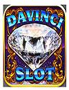waptrick.com Slot Diamonds of Da Vinci Code