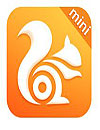 waptrick.one UC Browser Mini
