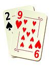 waptrick.one 29 Card Game