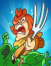 waptrick.one Semi Heroes Idle Battle Rpg Unreleased