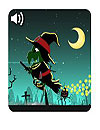 waptrick.one Little Witch Planet Free