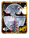 waptrick.one Christmas Live HD