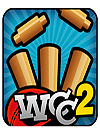 waptrick.com World Cricket Championship 2