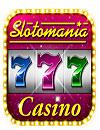 waptrick.one Slotomania Free Casino Slots