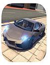 waptrick.one Extreme Car Driving Simulator