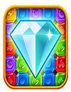 waptrick.com Diamond Dash