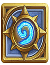 waptrick.com Hearthstone Heroes of Warcraft