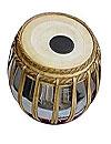 waptrick.one Tabla Drums