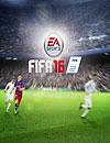 waptrick.com Fifa 16