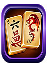 waptrick.com Super Mahjong Guru