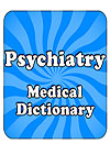 waptrick.one Psychiatric Dictionary