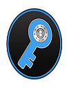 waptrick.one App Lock 2015