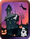 waptrick.one Halloween Night Live