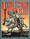 waptrick.one Tik Tok of Oz