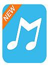 waptrick.one Free Music Player Mixer Box