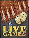 waptrick.one Backgammon Live Games