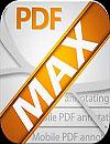 waptrick.one PDF Max The 1 PDF Reader