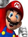 waptrick.one Super Mario