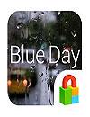 waptrick.one Blue Day Dodol Locker