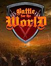 waptrick.com Battle Of The World