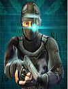 waptrick.one Elite Spy Assassin Mission