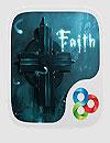 waptrick.one Faith GO Launcher