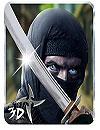 waptrick.one Ninja Warrior Assassin 3D