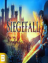 waptrick.com Siegefall