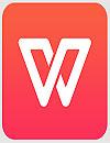 waptrick.one Wps Office Pdf