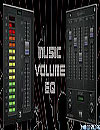 waptrick.com Music Volume Eq