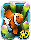 waptrick.one Sim Aquarium
