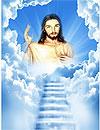waptrick.one Jesus