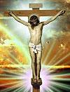 waptrick.one 3D Jesus Christ