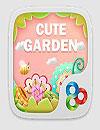 waptrick.one Cute Garden GO Launcher