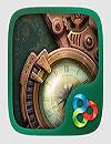 waptrick.one Steam Age GO Launcher