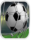 waptrick.com Ultimate Soccer Football