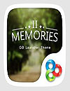 waptrick.one Memories GO Launcher