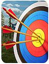waptrick.one Archery Master 3D