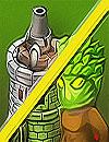 waptrick.one Dashor Defend