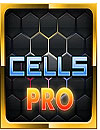 waptrick.one Cells Live