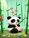 waptrick.one Panda GO Launcher